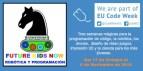 futurekidsnow-at-europe-code-week-2016-collage