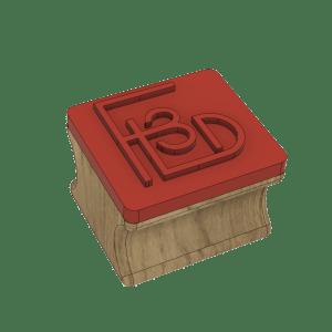 fl3d stamp v1