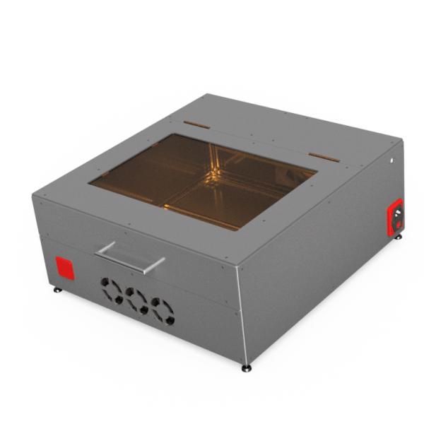 laser diode engraver
