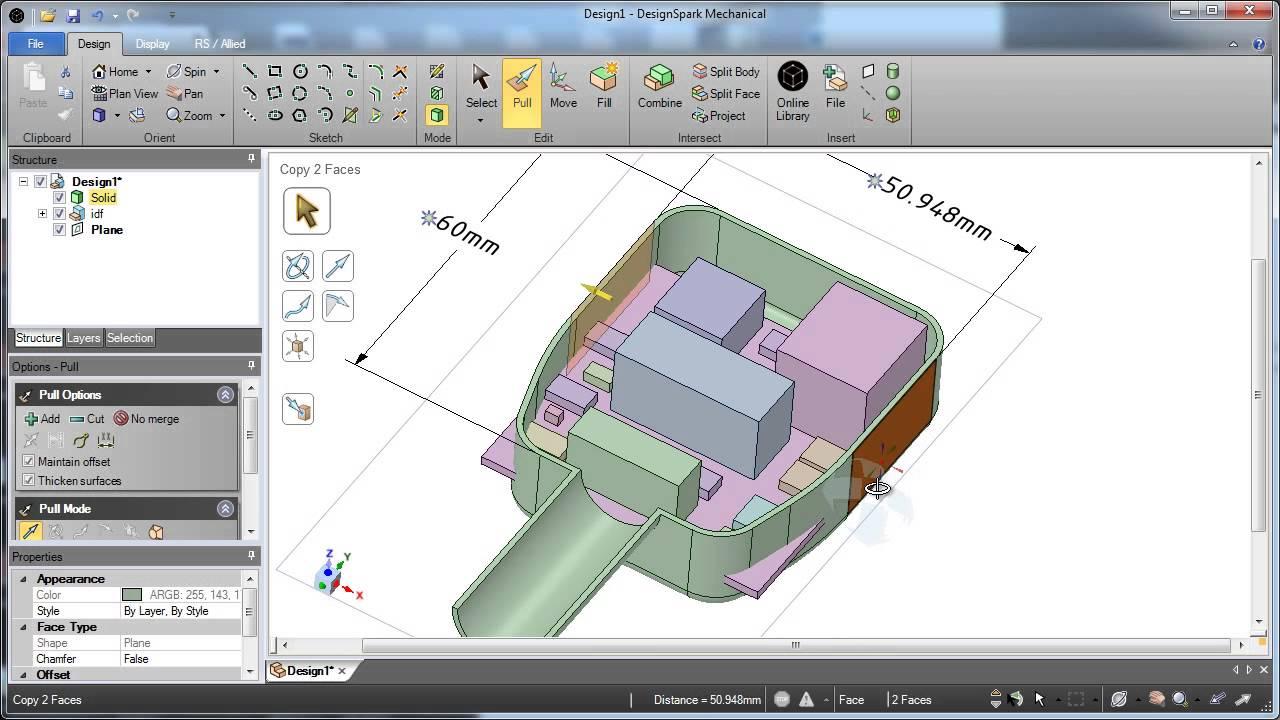 3D Computer Modeling Software