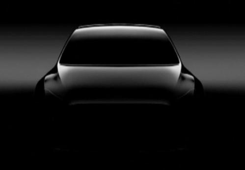 Tesla's Model Y Problem (Hint, it's Not the Price)
