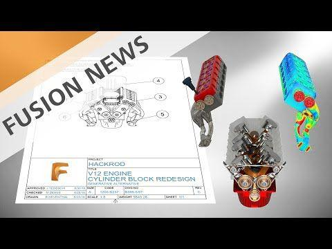 One Fusion 360 – Tier Consolidation