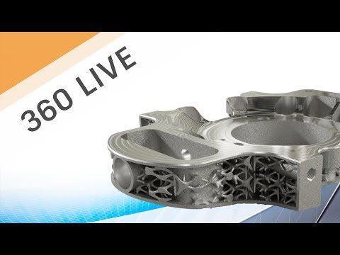 360 LIVE: QUICK TIP JAM RECAP