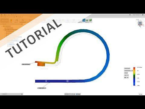 Understanding Breaker Physics with Thermal Stress – Tutorial