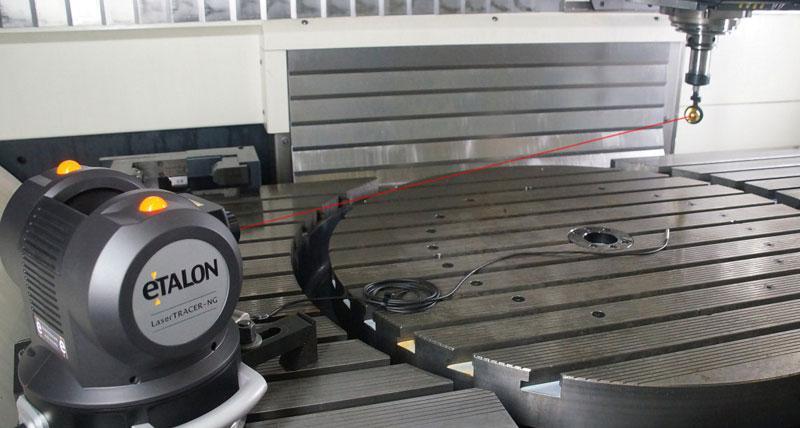 Hexagon strengthens Smart Factory position with autonomous production technologies from Etalon