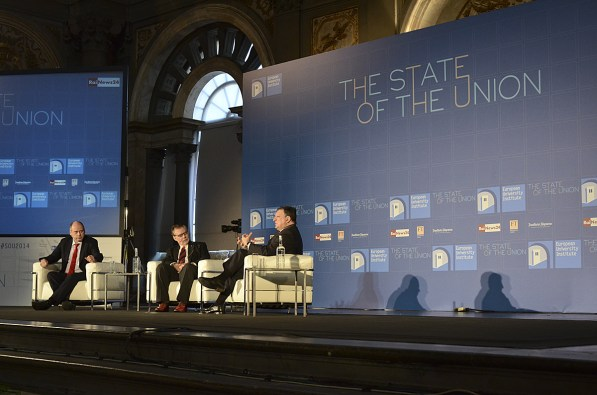 state-of-the-union_barroso