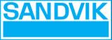 logo_sandvik