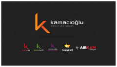 www.kamacioglugroup.com