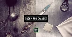 ROOM FOR CHANGE