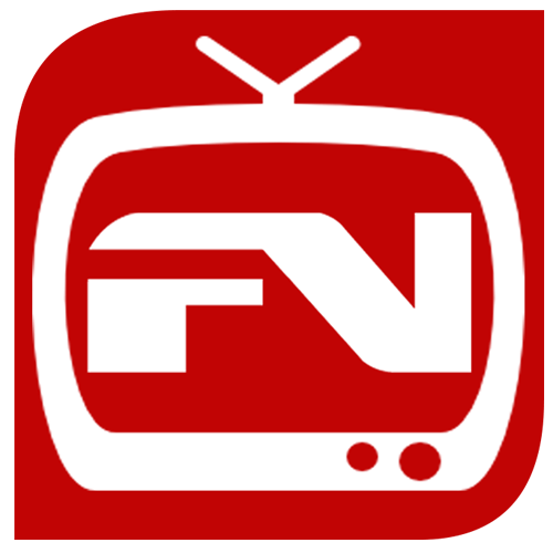 fntv_media_icon.png