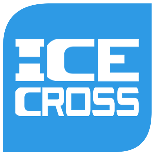 icecross_media_icon.png