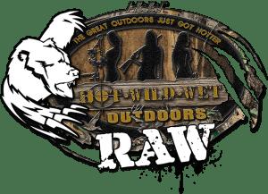 hwwo_raw_logo