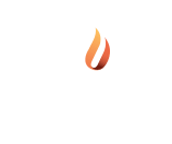 Future of Life Institute Logo