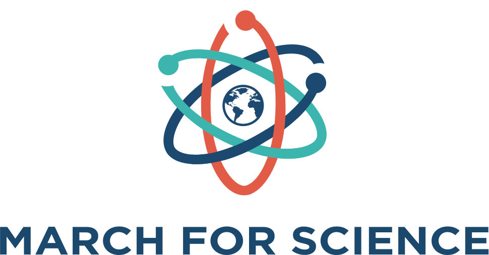 Why should you March for Science?