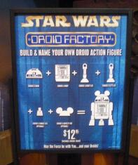 DarthsMall-DroidFactory-A