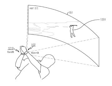 samsung-gear-vr-watch-patent-4