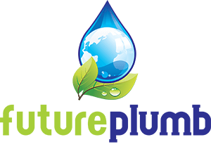 futureplumb_full_logo