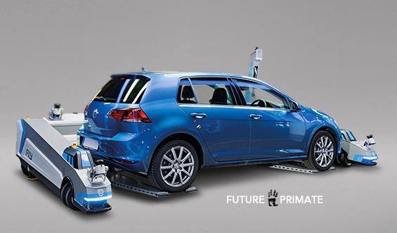 robopark_futureprimate