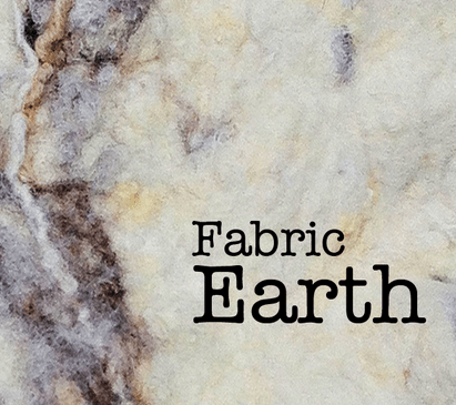 fabric_earth