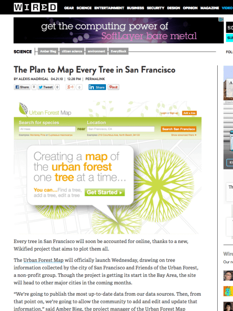 The-Plan-to-Map-Every-Tree-in-San-Francisco-WIRED