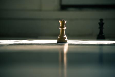 blur-board-game-chess-851117