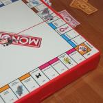 board-game-chance-fun-279008