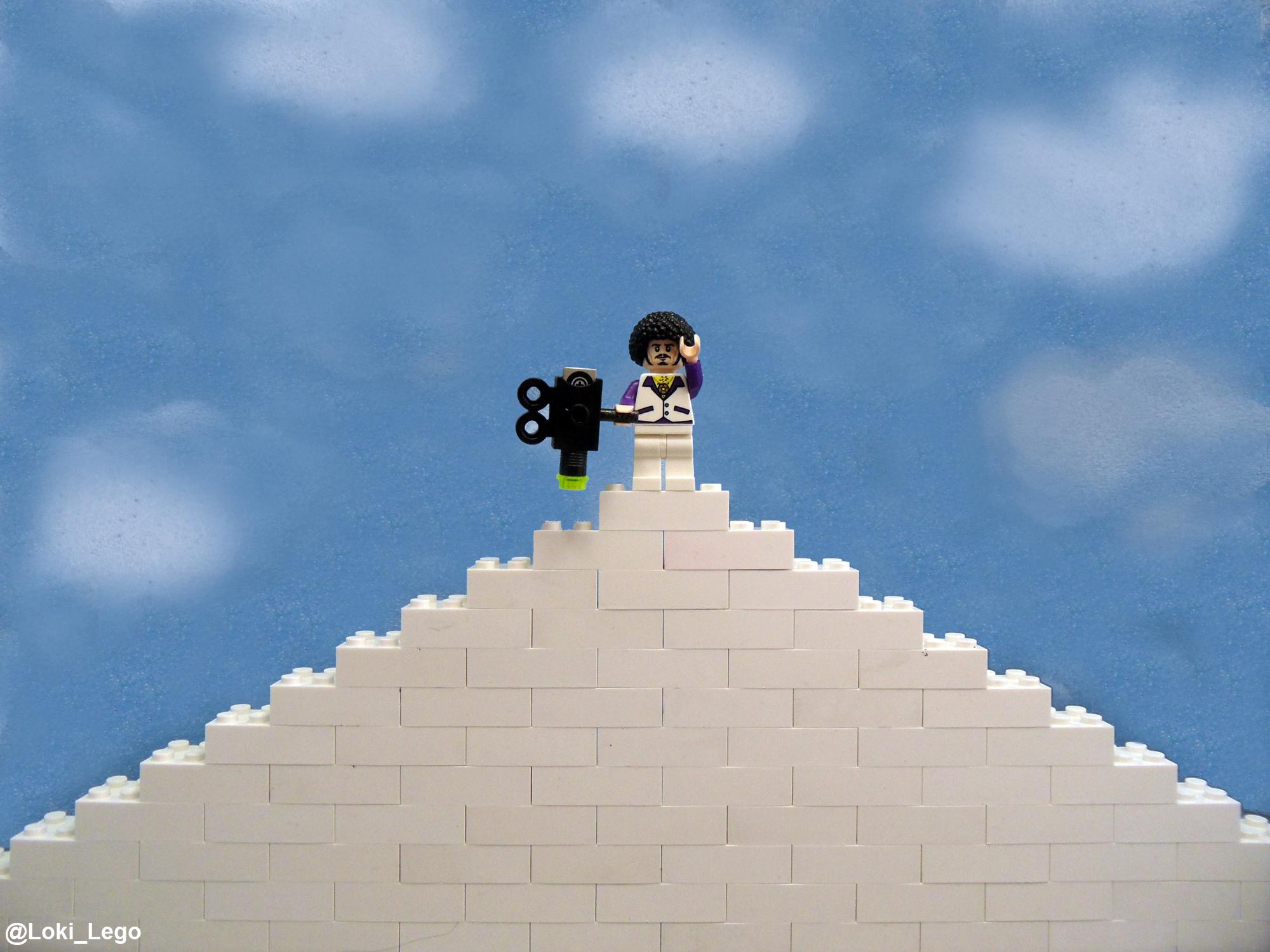 Brick High-Rise Page 73