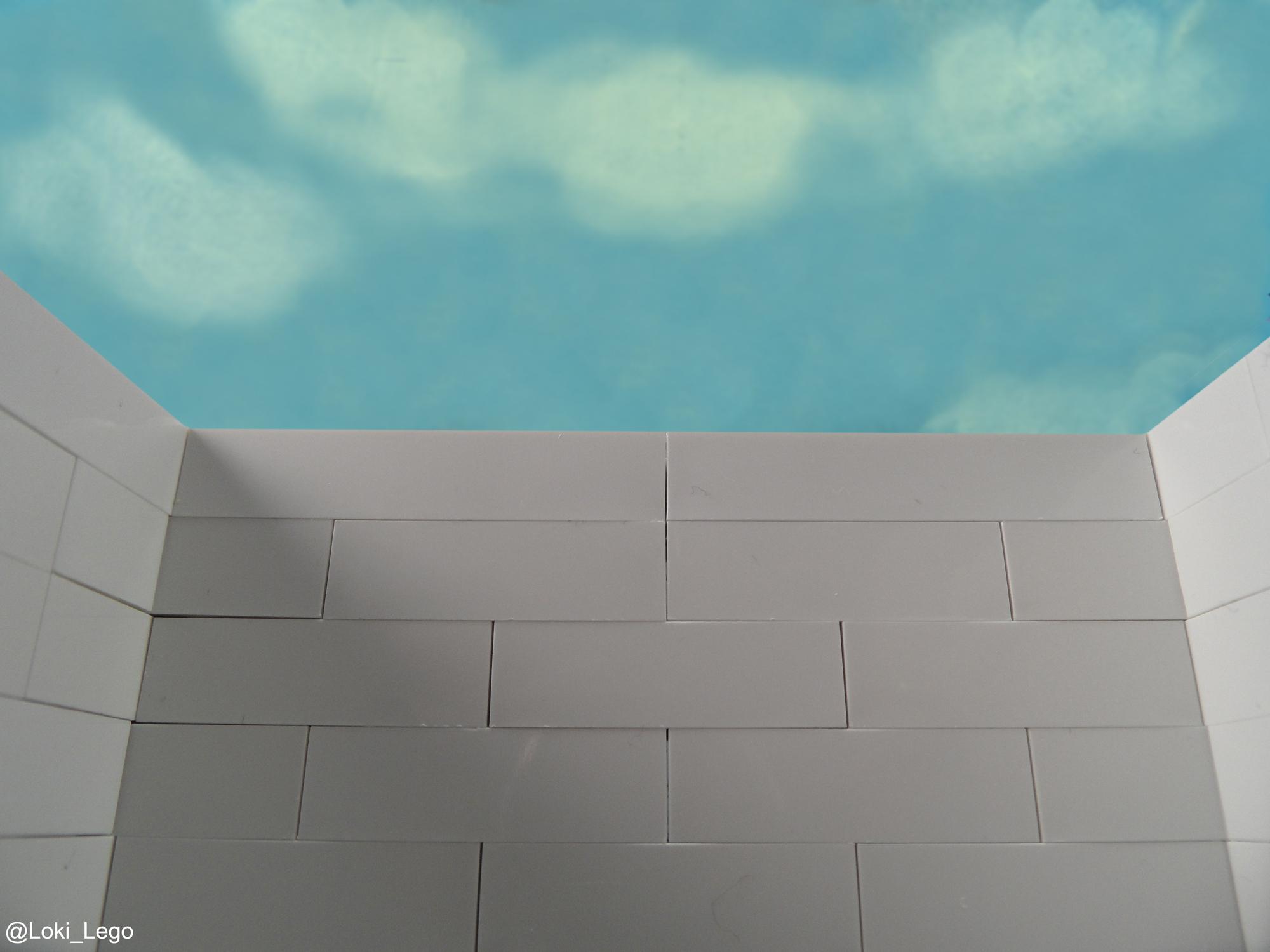 Brick High-Rise Page 165