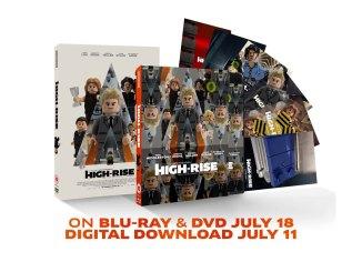 high-rise-br-dvd