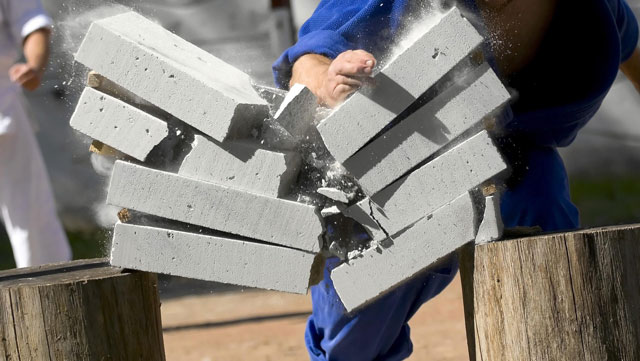 casser-briques