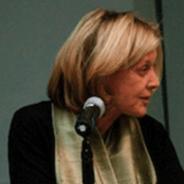 Photo of Louise Lennihan