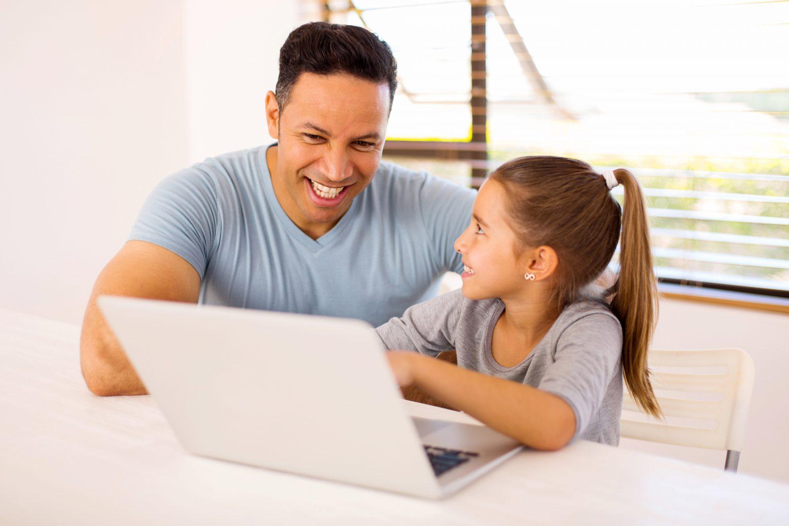 Resources For Parents Futuresmart