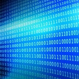 Big Data: Past, Present and Future