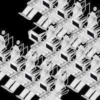 Teletropolis - Kervin W Brisseaux - Syracuse SOA