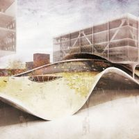 ANNUAL KEN ROBERTS MEMORIAL DELINEATION COMPETITION