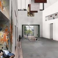 Fresco Recortable : Cut-Out Fresco - Rosie McLaren