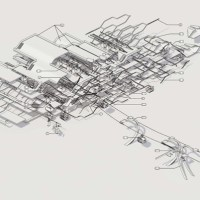 Public Housing Redux - John Becker & Yuval Borochov - GSAPP