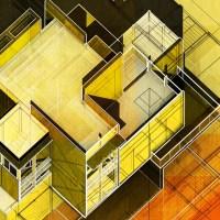 Design Tutorials - Alex Hogrefe