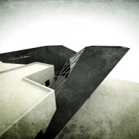 TransArchitecture - Ayman