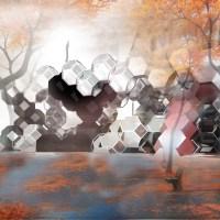 Modular Housing - Thomas Khoueiry