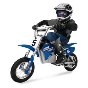 dirt bikes for kids