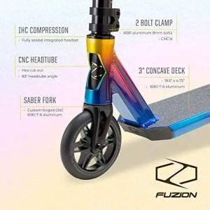 fuzion-z350-pro-scooter-D_NQ_NP_935428-MLC29244928754_012019-F