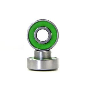longboards bearings