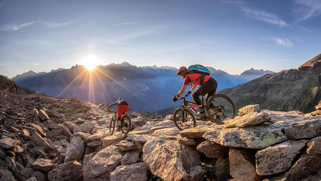 best mountain bikes under 1500