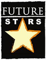 Future-Stars-Logo Square
