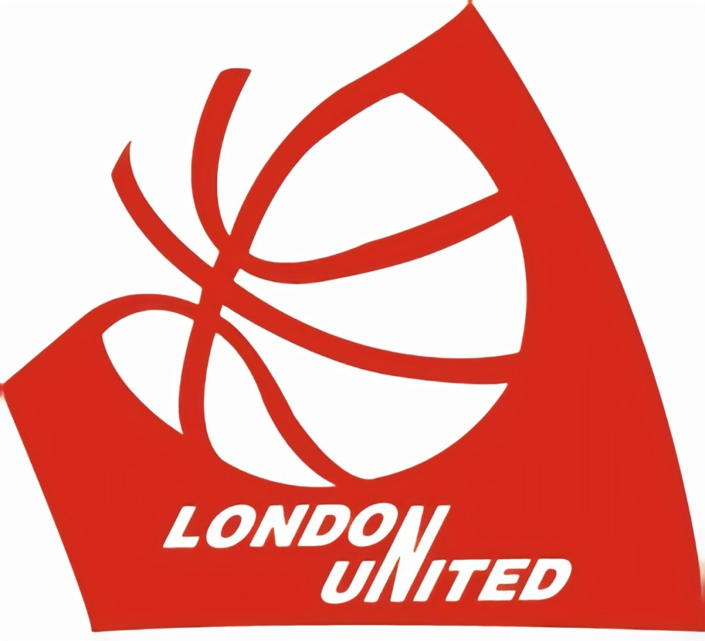 London United Basketball Club  Future Stars