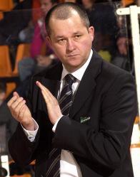 Zare Markovski