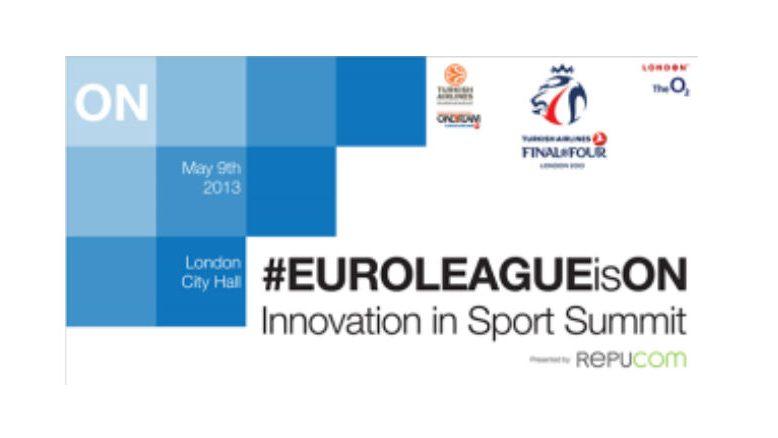 cropped-Euroleague-Future-Stars-Basketball-.jpg