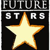 cropped-cropped-future-stars-logo-square-1