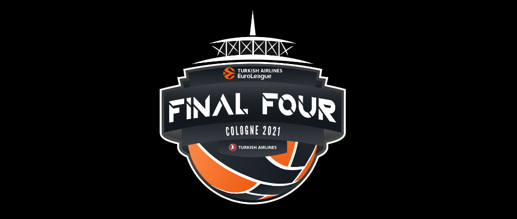 Euroleague F4 Future Stars